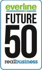 Everline Future 50
