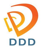 Ddd -group -squarelogo _transparent